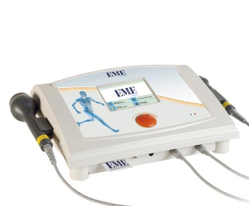 EME-Laser-Lasermed2200