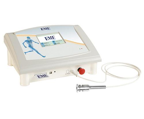Laser-HPLS-Vikare-EME