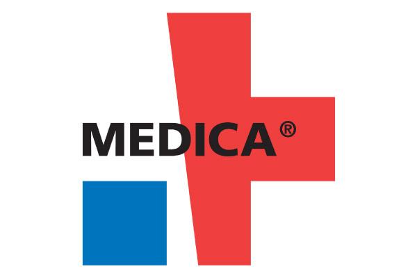 EME -fiera-medica