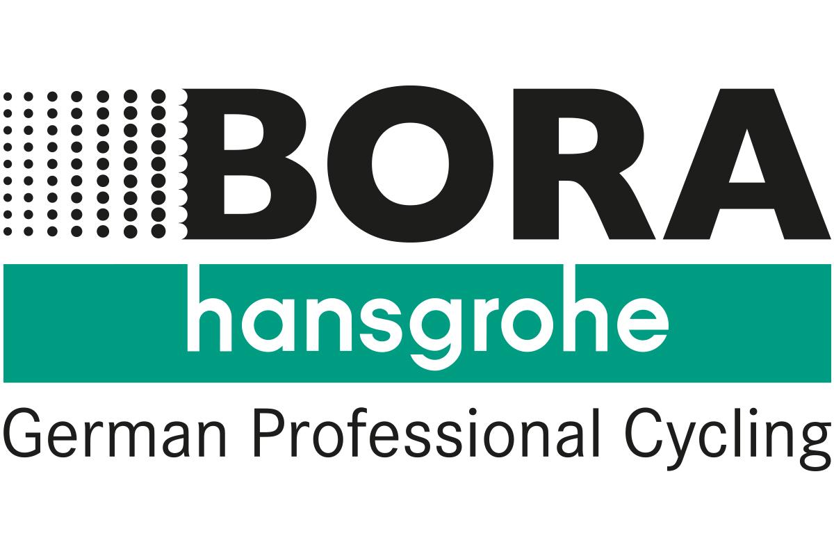 Bora-hansgrohe