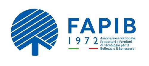 EME-associated-FAPIB