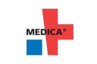 Medica 2016.