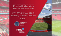 EME Isokinetic Medical Group Conference