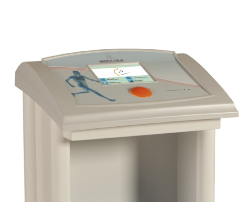 EME-Magnetotherapy equipment-Magnetomed8400