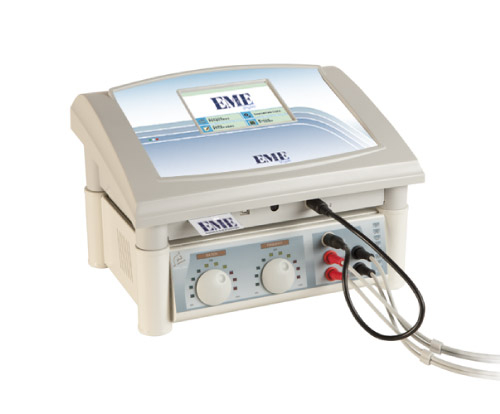 EME-Vacuumtherapy-Vacuumed