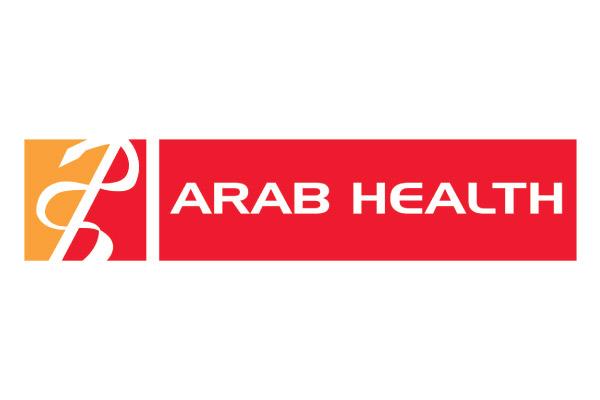 logo fiera--arab-health