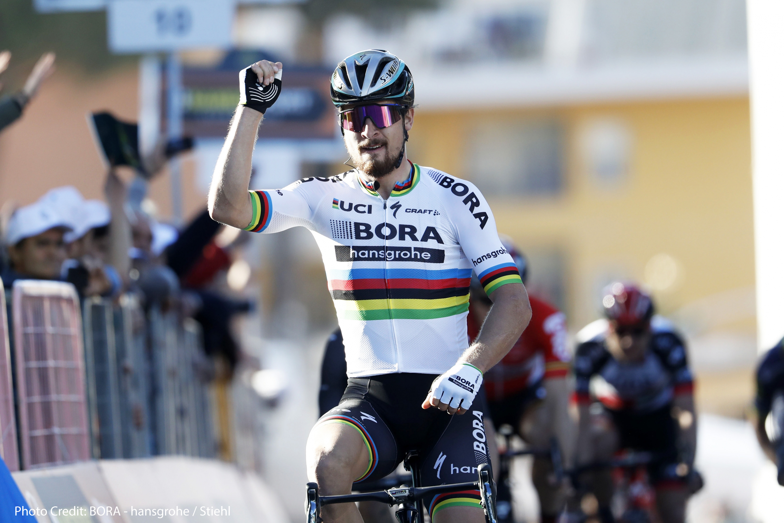 Sagan_Peter_Wins_Tirreno_Adriatico_stage_2017