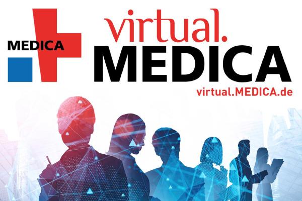 Banner-Medica